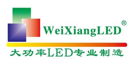 深圳市伟翔光电有限公司