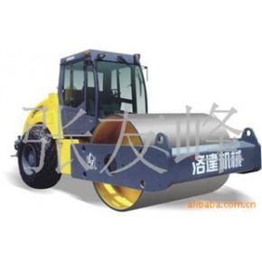 一拖洛阳压路机配件,振动马达双联泵,柴油机配件