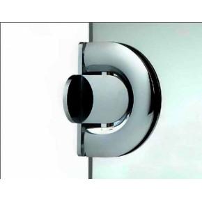 提供门锁五金、合页、铰链、门铰设计