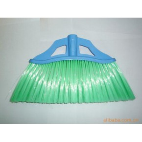 塑料扫把,家居用品 拖把