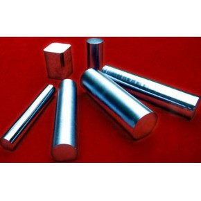 单晶硅回收首选聚鑫硅业