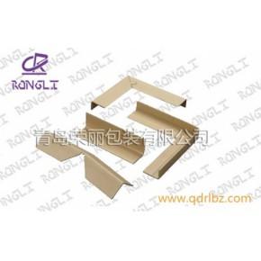硅砖纸护角、高铝砖纸护角、轻质砖纸护角 山东纸护角供应商
