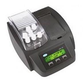 哈希DRB200,苏州COD消解器,哈希COD消解器