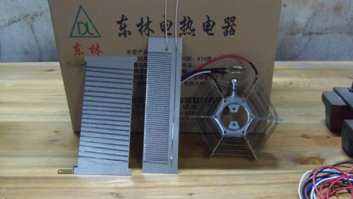 704,705硅橡胶,导热硅脂,云母发热架,云母发热板,云母发热体,