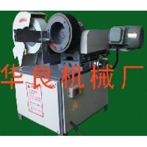 河北圆管抛光机抛光机价格抛光机视频河北多工位抛光机