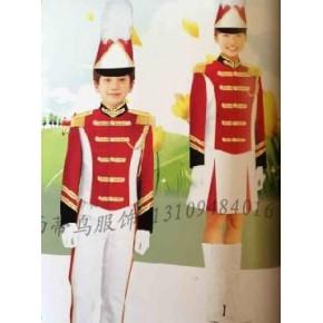 兰州小学生校服中小学生春夏装秋冬装生产厂家西蒂鸟