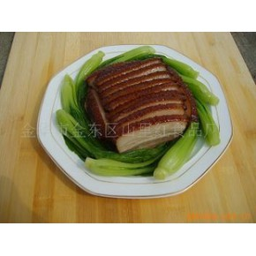 扣肉东坡肉 浙江 360(天)