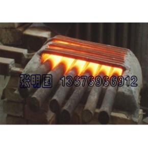 :不锈钢餐具热处理专用热设备(高频加热机热处理应用)