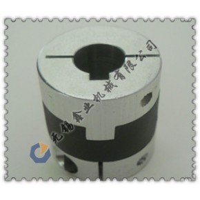 十字滑块联轴器_编码器电机联轴器