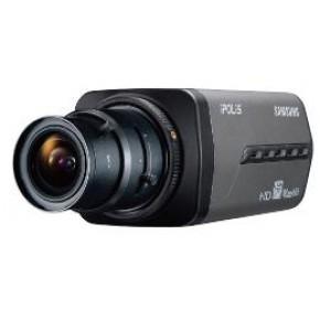 SNB-5000P三星百万像素摄像机