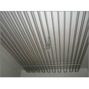 泉州铝排管冷库,高效节能冷库制作,冷库厂家