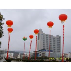 上海易捷广告制作有限公司