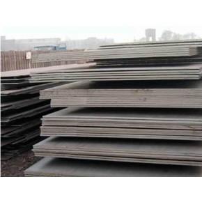 45号中厚板 扬州怀龙钢材 各种45号钢材