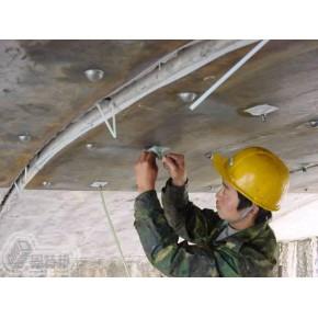 聚合物改性水泥基材料 高强砂浆 抗裂砂浆 湖南固特邦