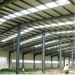 广西钢结构公司、工程 南宁钢结构施工队伍