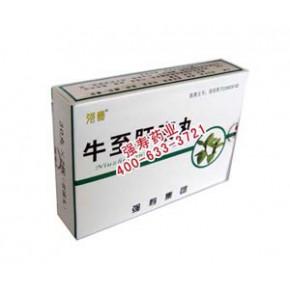 牛至肝康丸-处方药销售和招商