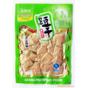 零食 泡椒豆干 湖南特产休闲食品 长沙熟食