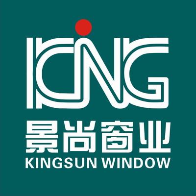 上海景尚门窗有限公司