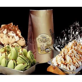 硬冰淇淋粉(牛奶底粉) 广东省江门市