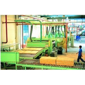北京龙牌矿棉板价格 海淀龙牌矿棉板图片 龙牌矿棉板厂家万淼源