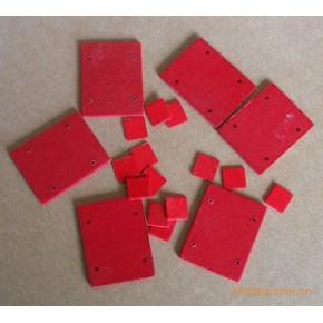 红钢纸/防火快巴纸 HUIPENG