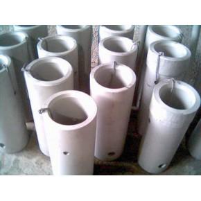 东莞热处理厂提供氮化热处理加工