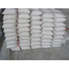 烟花固引剂用氧化镁粉