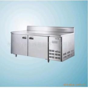 制冷设备系列 制冷设备