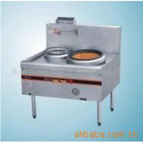 中式炉具设备系列 灶具