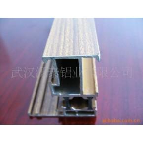 工业铝合金铝型材 铝型材