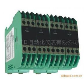 WSAT-8047隔离配电器