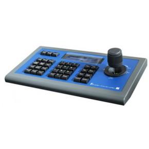 MAITE-9800索尼专用 视频会议专业控制键盘