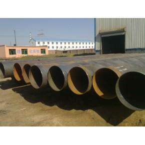 杭州螺旋钢管厂,杭州螺旋钢管,杭州螺旋管厂家