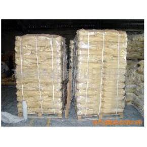 钾长石 石家庄 10(%)