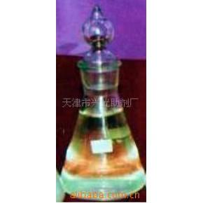 表面活性剂-0A-12 30