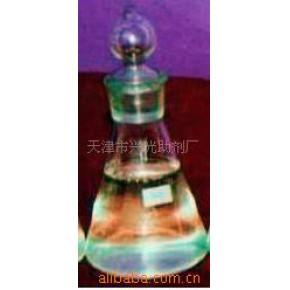表面活性剂-BS-12 32