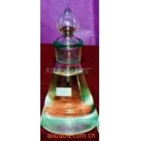 表面活性剂-1227 企业标准