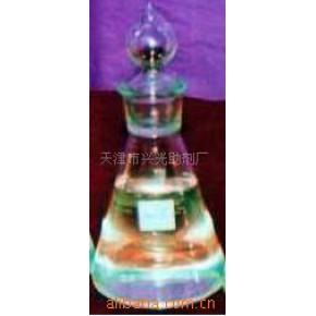 表面活性剂-1231 直链烷烃