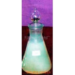 表面活性剂-1631 阳离子表面活性剂