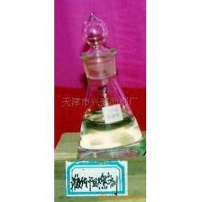液体阻燃剂 阻燃 兴光 80(%)