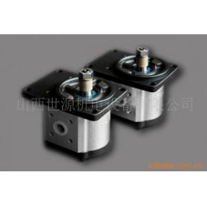 博世力士乐液压产品液压机械及部件