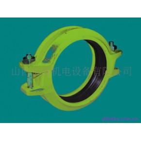 上海威逊机械连系统