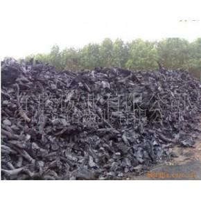 湖南、河南、四川、贵州、云南等硅厂(工业木炭)