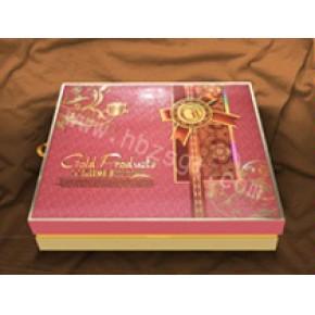 新款月饼包装盒,月饼礼盒包装,各种包装设计服务
