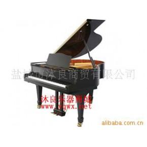 皇者B-185豪斯三角钢琴