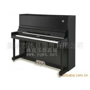 皇者H-32曼克钢琴 钢琴