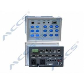 SVS SV-2200多媒体一体电教中控系统