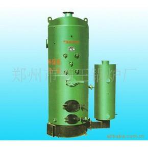 热水锅炉 安全 高效 环保