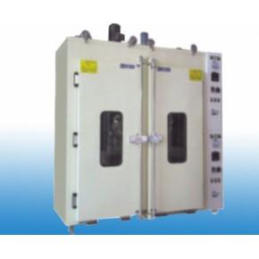 东莞心舟PCB烤箱,电子元器件烤箱,电子烤箱,性能稳定,