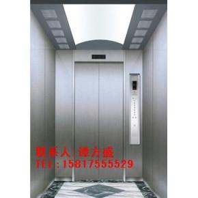 电梯年检,电梯维修,电梯保养